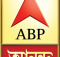 ABP Ananda's creative integrations give brands the edge this Durga Puja 3