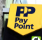PayPoint offers free Personal Accident Insurance to support migrant workers 5