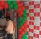 TP Renewable Microgrid Ltd. partners with Airtel Payments Bank to enhance customer convenience 2