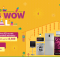 Godrej launches 'NOW is WOW' FESTIVAL 5