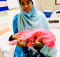 Pompe patient achieves rare feat of giving birth to healthy baby 5