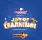 Mahindra Lifespaces® partners with Extramarks Education to spread the 'Joy of Learning' 4