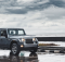 Mahindra Launches the All-New Thar at Attractive Prices 3