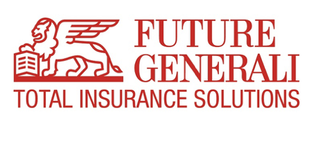 Future Generali India Insurance To Roll Out Total Health Score On World Mental Health Day The News Strike