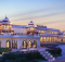 RAMBAGH PALACE VOTED NUMBER 1 IN BEST HOTELS IN INDIA 5