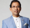 This is the team that's taking Bangalore to the Playoffs: Harsha Bhogle 4