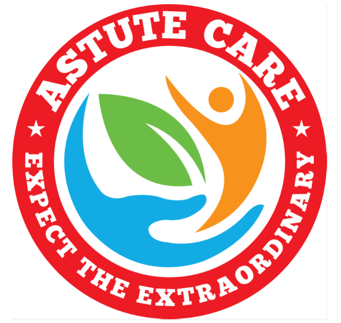 Astute Care Outsourcing Services participates in India Health & Immunity Expo 2020 1