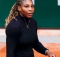 French Open: Serena Williams pulls out of French Open with injured Achilles 2