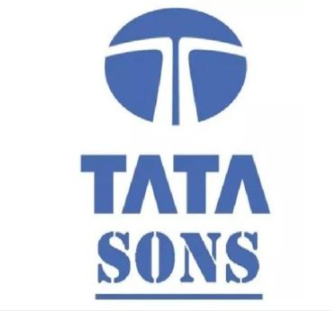 Media Statement from Tata Sons 1