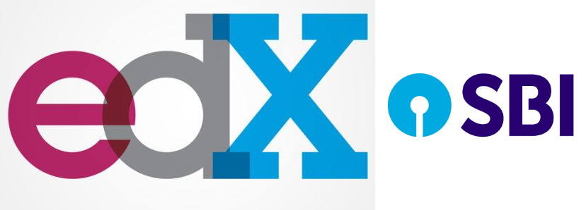 SBI becomes the first corporate partner of edX from India to offer Massive Open Online Courses 1