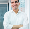 Quote on vaccine distribution by Sumeet Mehta, Co-founder & CEO, LEAD School 4