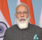 PM to interact with 3 teams involved in developing COVID-19 vaccine 4