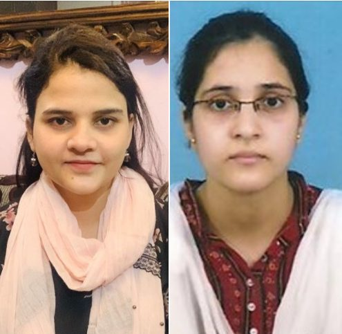 2 Nanoscience Researchers from JMI selected for Prime Minister Research Fellowship 1