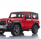 Mahindra conducts mega delivery of 500 All-New Thars across the country 4