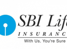 SBI Life Insurance registers New Business Premium of Rs. 3,345 crores for the quarter ended on 30th June, 2021 4