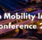 UMI 2020 Conference: Award for Innovations in Urban Transport During Covid-19 2