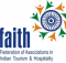 FAITH proposed Budget recommendations linked to Tourism Made in India theme 2