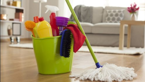 Top 5 emerging cleaning services in India will make your homes squeaky clean 1