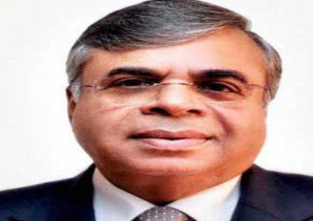 Hinduja Group welcomes RBI report on Ownership Guidelines in the Indian Private Sector Banks 1