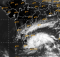 NIVAR over southwest Bay of Bengal moved west-northwestwards with a speed of 11 kmph 5