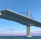 L&T Construction Awarded (*Large) Contract to Build India's Longest River Bridge 2
