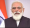 Time has come for Brand India to establish itself in the agricultural markets of the world : PM 5