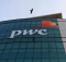 2020 deal activity crosses 80 billion USD over 1260 transactions: PwC India analysis 2