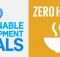 Focus on sustainable agriculture for zero hunger and poverty free nation 2