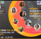 Women Scientists' and Entrepreneurs' Conclave of IISF 2020 2