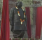 Minister also unveils a bronze statue of former Prime Minister Atal Bihari Vajpayee 4