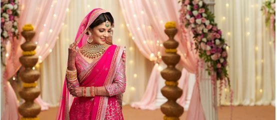 Bridal Treasure: Jewellery Pieces for your Trousseau by Kalyan Jewellers 1