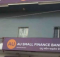AU Small Finance Bank and ICICI Prudential Life Insurance announce strategic partnership 5