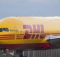 DHL Global Connectedness Index 2020 signals recovery of globalization from COVID-19 setback 4