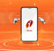 ICICI Bank launches 'iMobile Pay' 5