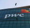 PwC India announces collaboration with UNICEF and YuWaah! 3