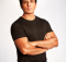 Sonu Sood partners with Spice Money to digitally and financially empower over 1 crore rural entrepreneurs 4