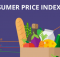 Consumer Price Index Numbers on base 2012=100 for Rural, Urban and combined 3