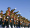 Combined Defence Services Written Examination (II)-2020 result here 3