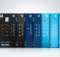 YES BANK partners VISA to introduces new line of E-series Debit cards 2