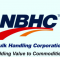 NBHC ProComm Laboratory secures Integrated NABL Accreditation 2