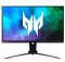 Acer Boosts Predator and Nitro Gaming Monitor Portfolio with Three New High Refresh Rate Models 5