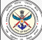 DRDO inks framework MoU with MoRTH for Geo-hazard Management 2