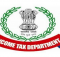 Income Tax Department in seizure of unaccounted cash of Rs.10.16 crore 5