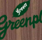 """Greenply Industries launches an exquisite collection of Italian dyed veneers """"Farbivo"""" 5"""