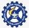 CSIR Institutes will initiate R&D, extension and societal projects 3