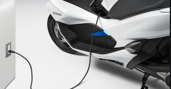 FAME 2 fails to pep-up the sale of electric two-wheelers 1