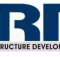 IRB InvIT Fund to distribute Rs. 2.50 per unit for Q3 FY21 5