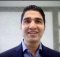LEAD School Cofounder & CEO, Sumeet Mehta on budget expectations for education sector 4