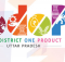 Ministry of Commerce & Industry:One District One Product Scheme 2