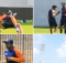 First cricket Test between India & England to be played in Chennai tomorrow 3
